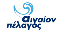 Aegeon Pelagos