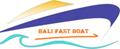Bali Lembongan Fast Cruise